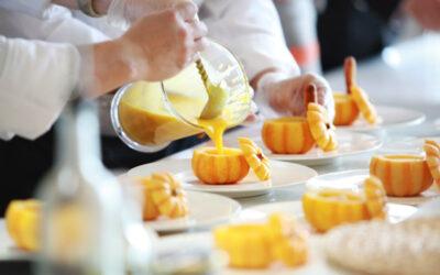 ¿Sabías que… el origen de las Estrellas Michelín poco tuvo que ver con la cocina?