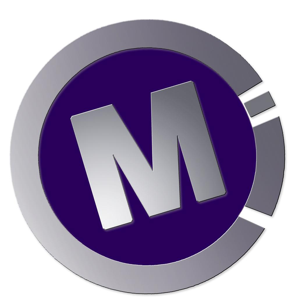 Logo de masterclass.courses