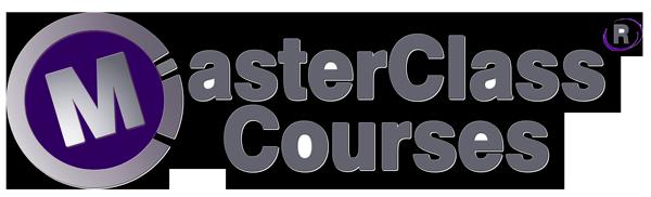 MasterClass. La formación al más alto nivel